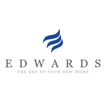 Edwards Sales and Lettings