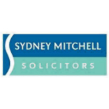 Sydney Mitchell Solicitors in Solihull