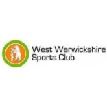 West Warwickshire Sports Club