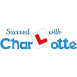 Succeed with Charlotte - Driving School