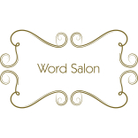 Word Salon