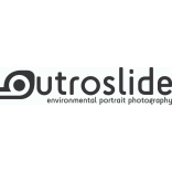 Outroslide Photography