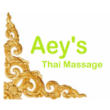 Aey's Thai Massage