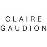 CLAIRE GAUDION