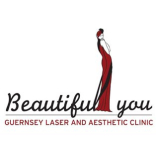 Guernsey Laser and Aesthetics Clinic