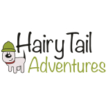 Hairy Tail Adventures