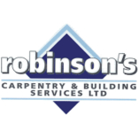 Robinson's Carpentry & Building Services Ltd