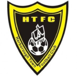 Harborough Town Football Club-Fantastic Functions