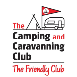 Oswestry Camping and Caravanning Club Site