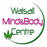 Walsall Mind and Body Centre