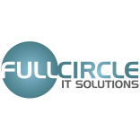 Full Circle IT Solutions