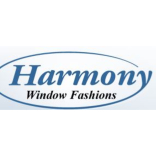 Harmony Blinds of Bolton