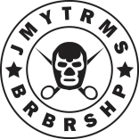 Jimmy Trims Barber Shop