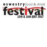 The Oswestry Food and Drink Festival
