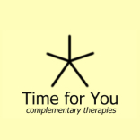 Time for You Therapy Centre