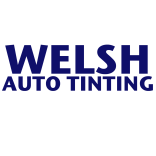 Welsh Auto Tinting