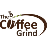 The Coffee Grind Bolton