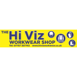The Hi Viz Workwear Shop