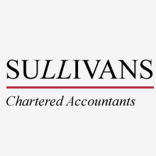 Sullivans Chartered Accountants