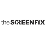 The Screen Fix