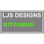 LJS Design Kitchens