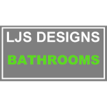 LJS Design Bathrooms