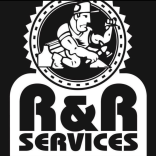R and R Services - Kitchens by Design in Telford