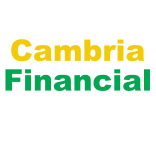 Cambria Financial Mortgages