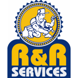 R and R Services - Double Glazing and Windows