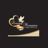 Loving Memories Funeral Services Ltd