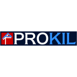 Prokil Brighton - Damp Proofing