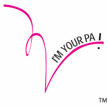I'm Your PA - Virtual PA Services