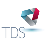 TDS Midlands – CAD Drawing & Drafting in Shropshire