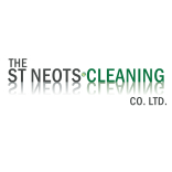 The St Neots Cleaning Company