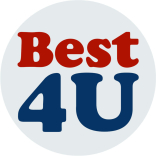 Best 4 U Mortgages Ltd.