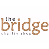 The Bridge Charity Shop