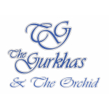 The Gurkhas Bar and The Orchid Restaurant.