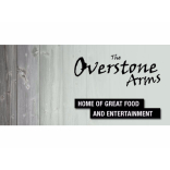 The Overstone