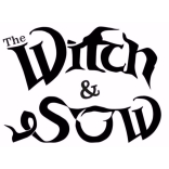 The Witch & Sow