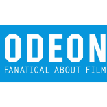 The Odeon Cinema