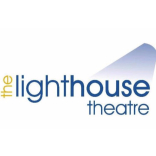 The Lighthouse Theatre