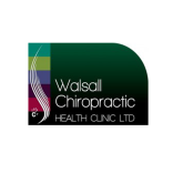 Walsall Chiropractic Health Clinic