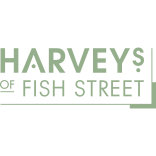 Harvey's of Fish Street