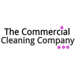 The Commercial Cleaning Company