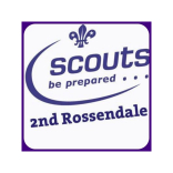 2nd Rossendale Scout Group