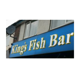 King's Fish Bar