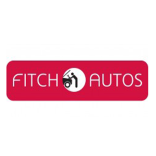 Fitch Autos - Car and Motorbike MOT's and services