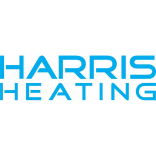 Harris Heating
