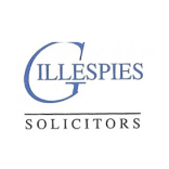 Gillespies Solicitors