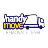 Handy Move Removals
